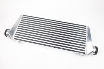 "300mm Universal Front Mount Intercoolers (FMIC) with 76mm (3"") Inlet / Outlet"