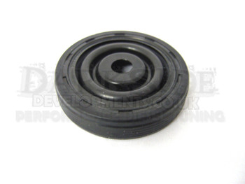 1.9 & 2.0 8v TDI Camshaft End Seal
