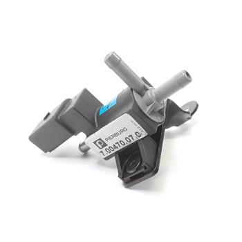 Used Pierburg VW AUDI N75 Boost Control Valve 7.00470.07.0