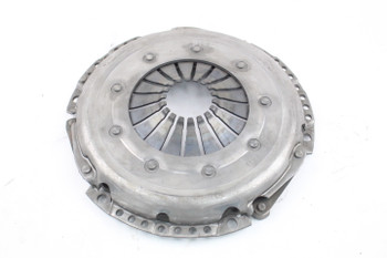 Sachs Pressure Plate for Dual Mass Flywheel for Audi A4 / A6 5 Speed