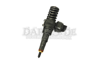 1.9 8v TDI PD Injector - 038 130 073 AR / AN / BA