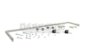 Whiteline Rear Anti-Roll Bar for Audi A1 / Seat Ibiza / VW Polo / Skoda Fabia