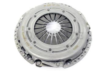 Sachs Race Pressure Plate 883082 002352 / 883082002352