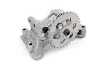 Genuine 1.9 TDI PD Engine Oil Pump 038115105B / 038115105D