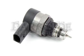 Bosch Common Rail CR Fuel Pressure Regulator - 057 130 764 AM