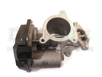 Audi A4 / A6 2.0 TDI Exhaust Gas Recirculation Valve (EGR) - 03G 131 501 B / J / Q / R