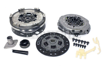 Sachs Dual Mass Flywheel and Performance Clutch kit for Audi A4 / A5 2.7 & 3.0 TDi