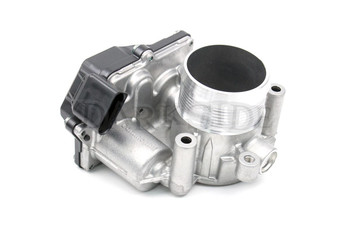 OEM Anti Shudder Valve (ASV) - Throttle Body - 03L128063AC