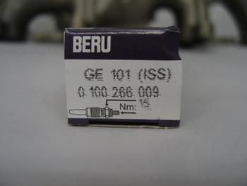 VW 2.0 16v TDI PD140 Glow Plugs - N 105 798 02