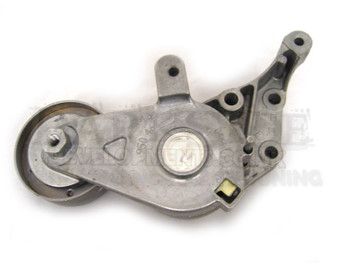 VW 1.9 TDi / SDi VE Auxiliary Belt Tensioner - 038 903 315 K