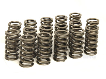 Upgraded Valve Springs for 2.0 16v TDI PD and PPD Engines