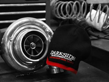 Darkside Developments Beanie Hat