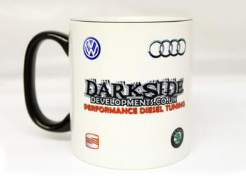Darkside Developments Mug