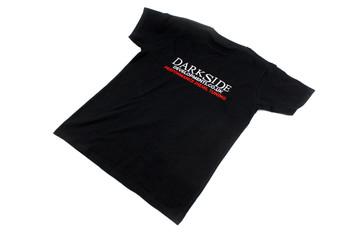 Darkside Developments T-Shirt