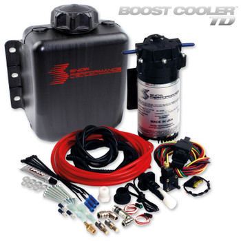 Snow Performance Stage 1 Water Injection Kit