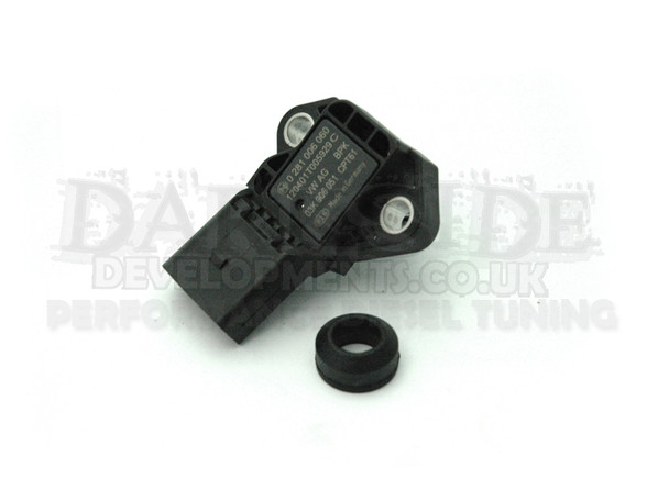 4 BAR MAP Sensor with Spacer