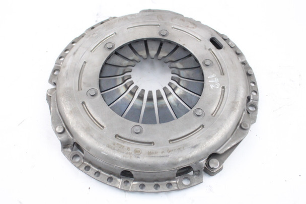 Sachs Pressure Plate for Dual Mass Flywheel for 2.0 TDi Audi A4 / A5 (B8 Platform)
