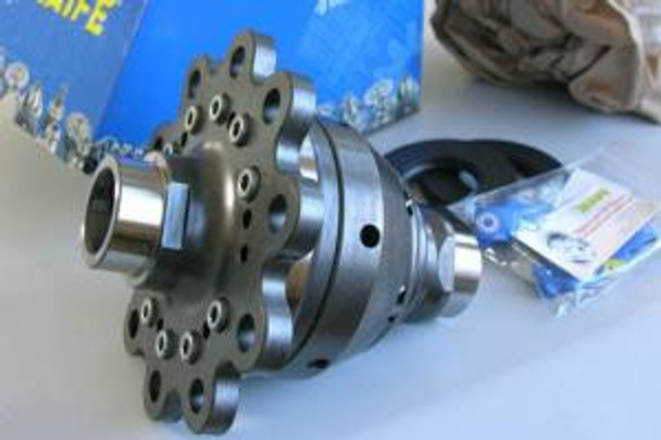 Quaife QDF13N BMW Limited Slip differential F30 330i, E90 335i, E87 130i, E82 135i, E85 Z4
