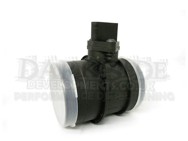 Bosch MAF Sensor 1.9 & 2.0 TDI 8v PD Engines