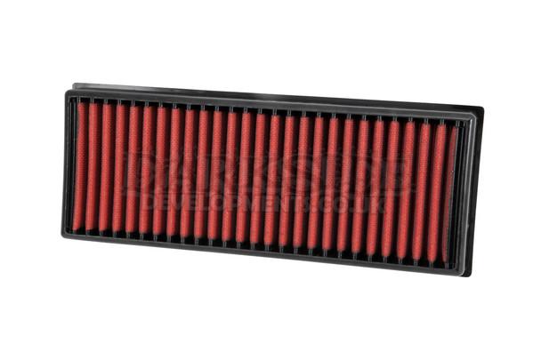 K&N Panel Air Filter for VW Transporter - T5 / T5.1 - 1.9 / 2.5 / 2.0