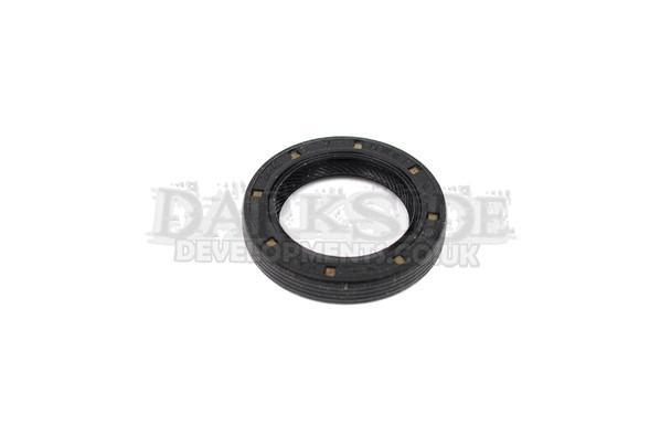 5 Speed Gearbox Input Shaft Oil Seal 085 311 113