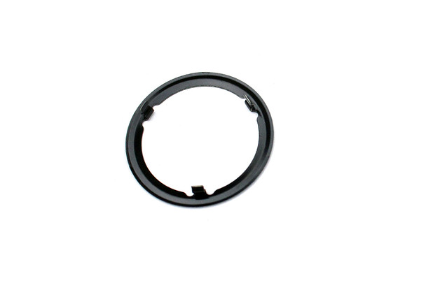059 131 547 R  - Genuine EGR Connecting Pipe Gasket