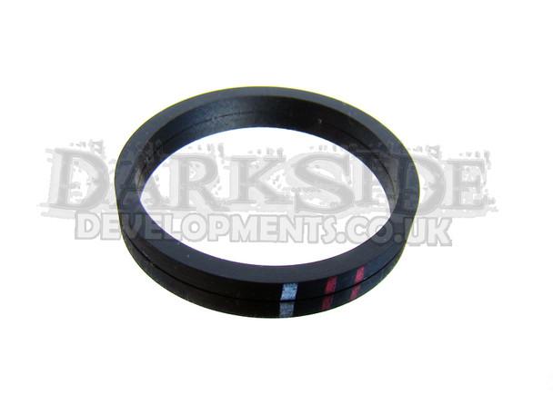105.7224.46 Brembo Racing Fluid Seal C40mm