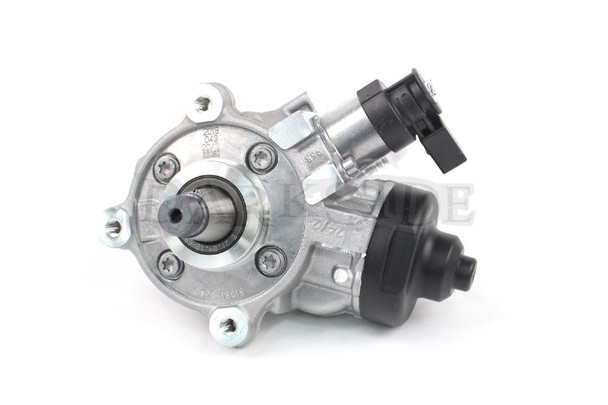 1.6 / 2.0 Common Rail Bosch CP4 High Pressure Fuel Pump