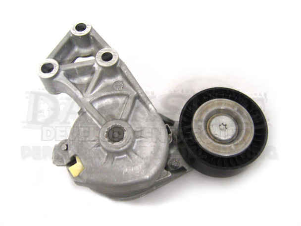 VW 1.9 TDi PD Auxiliary Belt Tensioner - 038 903 315 AE