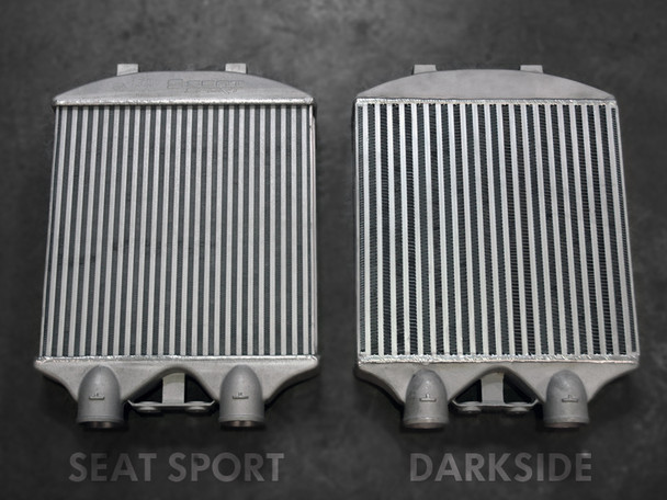 SeatSport Ibiza Cupra Intercooler for Seat Ibiza / VW Polo & Skoda Fabia