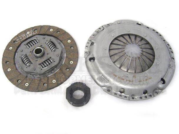 Sachs VR6 Clutch Kit for G60 Flywheel