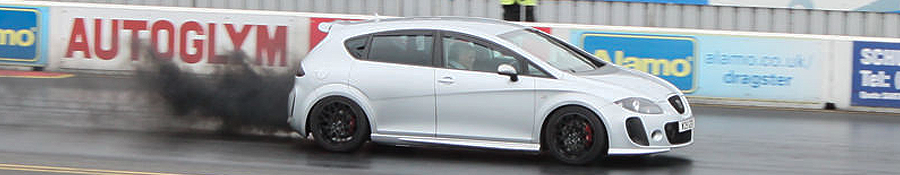 bens-seat-leon-ppd170.png