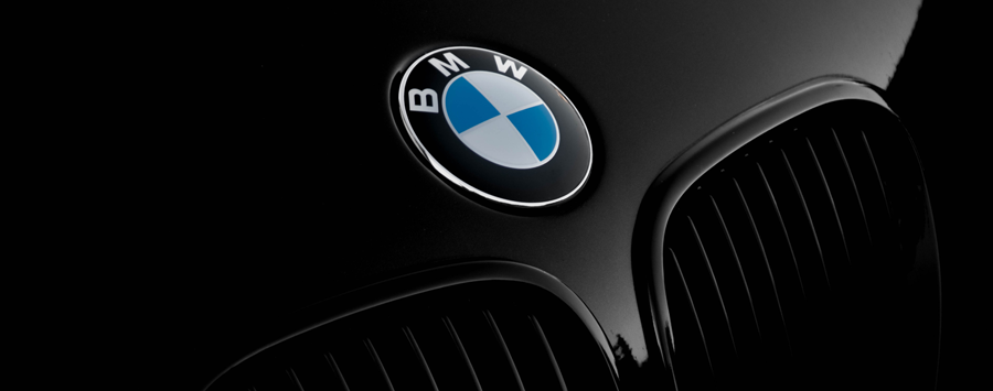 BMW-Servicing.jpg