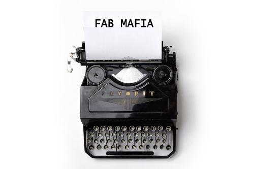 contact-fab-mafia.png