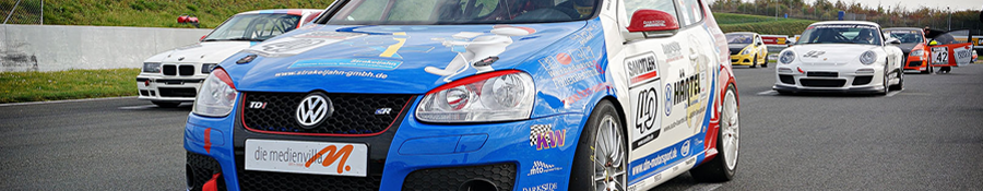 dm-motorsport-mk5-golf-race-car.png