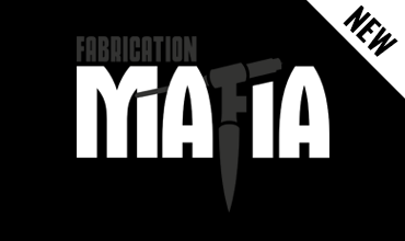 fabrication-mafia-banner.png