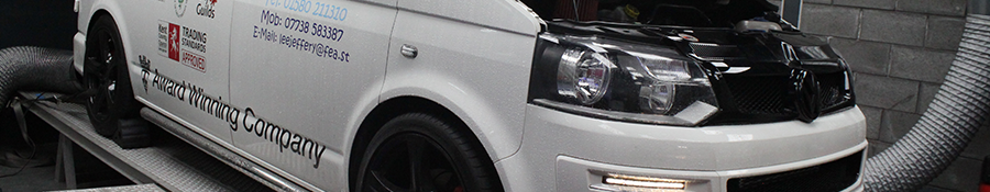 lees-2.0-cr-transporter-van.png