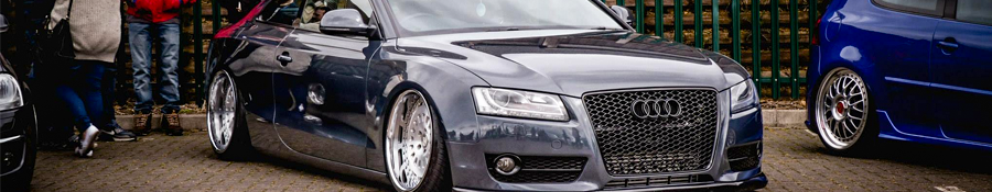 marks-audi-a5.png
