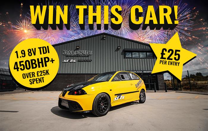 win-a-car.jpg