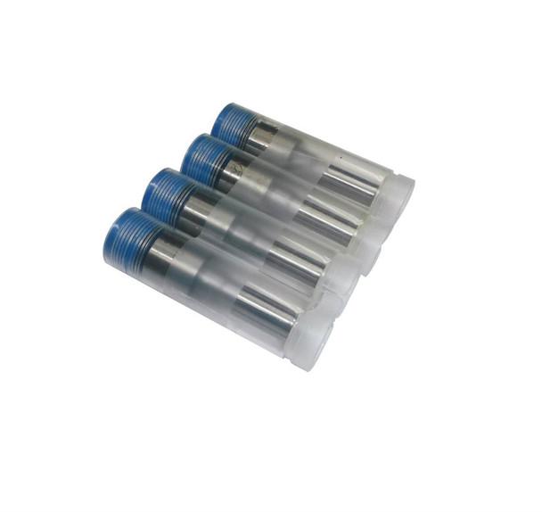 DSLA150P357 TDI Injector Nozzle Set