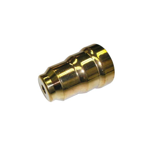DEC021213 Ford 7.3L Injector Cup