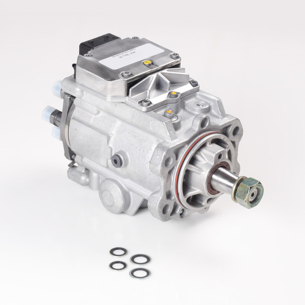 DP040016 Cummins Mid-Range VP44 Injection Pump