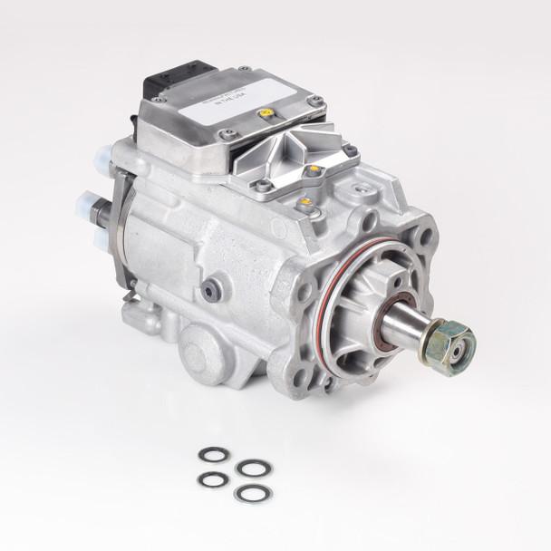 DP030017 Dodge / Cummins 5.9L VP44 Injection Pump