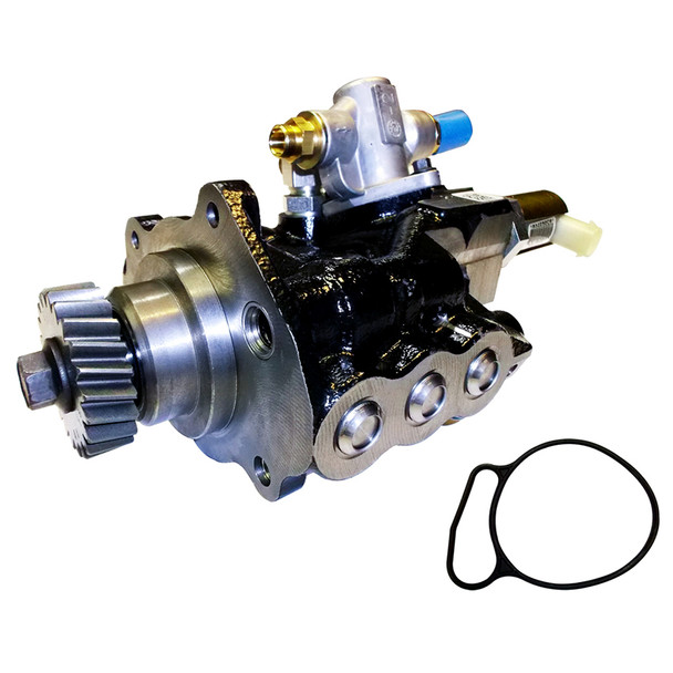 Navistar Maxxforce  9,10 High Pressure Oil Pump 2007-2010 | HPOP0627X