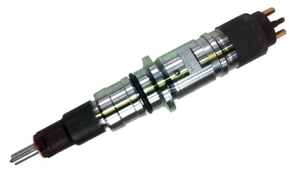 DE802 Dodge/Cummins 6.7L Fuel Injector