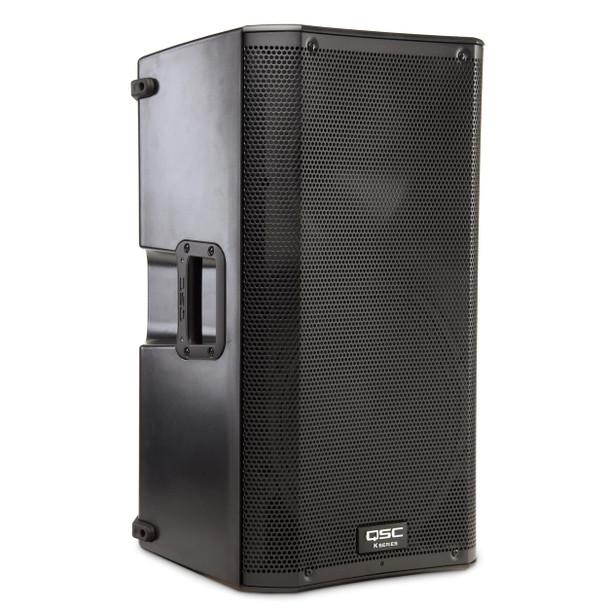 -RENTAL- QSC K12 1000 Watt Powered Speaker