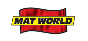 Mat World