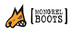 Mongral Boots
