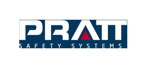 Pratt Safety
