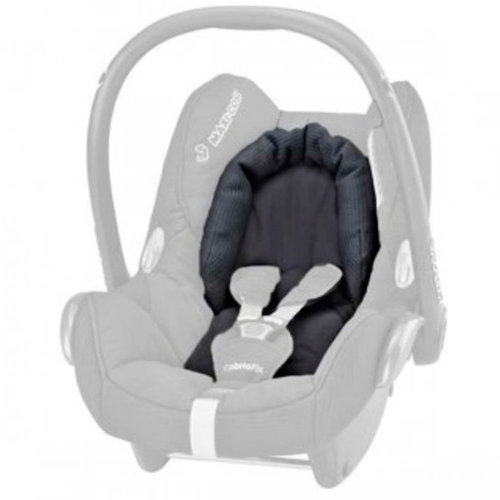 maxi cosi cabriofix papen baby store online. Black Bedroom Furniture Sets. Home Design Ideas